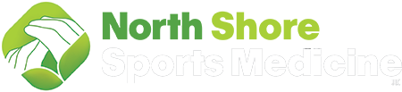 North Shore Sports Medicine