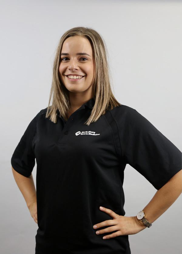 Alexandra Inman